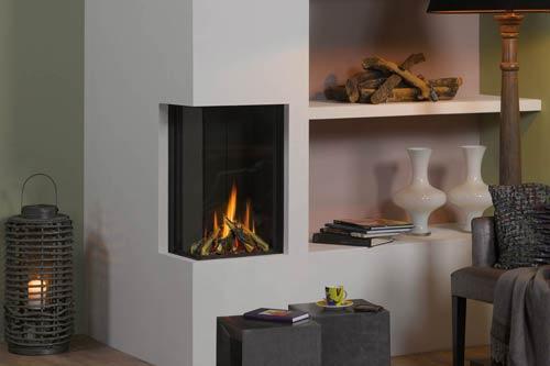 gastechnik heizen mit gas per knopfdruck leda. Black Bedroom Furniture Sets. Home Design Ideas